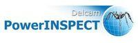 power_inspect_1
