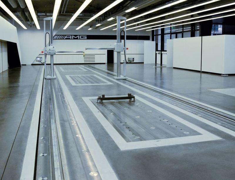 stiefelmayer-actura-socle-sur-banc-integre-duplex-grande-longueur